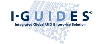 I-GUIDES UID Solution